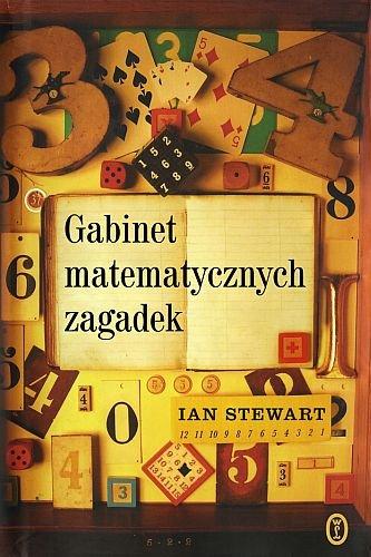 Gabinet matematycznych zagadek