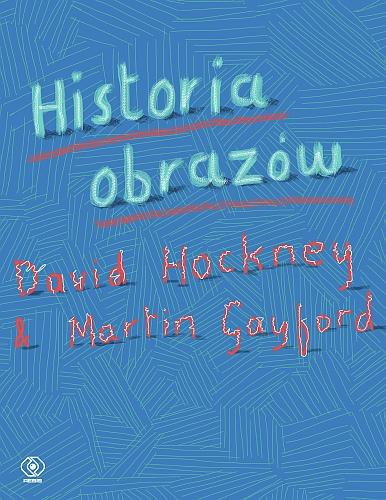 Historia obrazów, wydanie 3