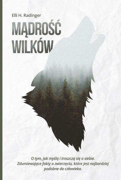 Mądrość wilków