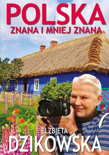 Polska znana i mniej znana