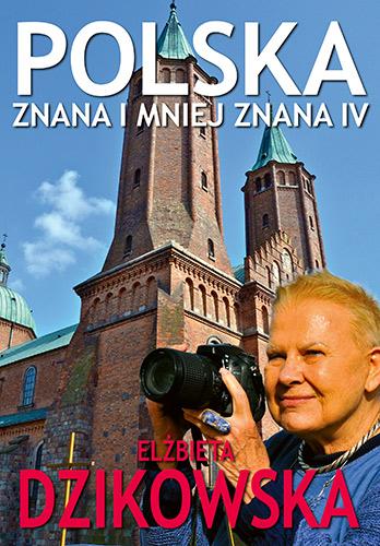 Polska znana i mniej znana. Tom 4