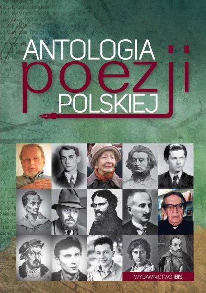 Antologia poezji polskiej