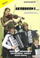 Akordeon i … od duetu do orkiestry