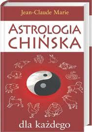 Astrologia Chińska dla każdego