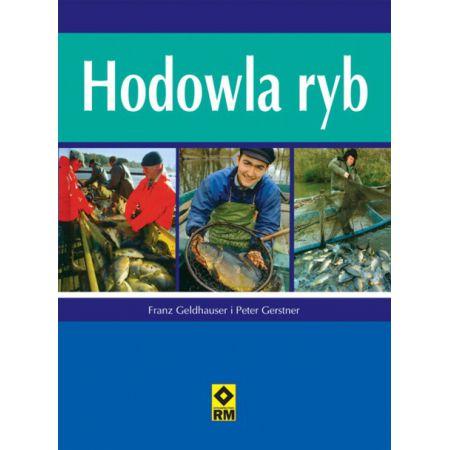 Hodowla Ryb