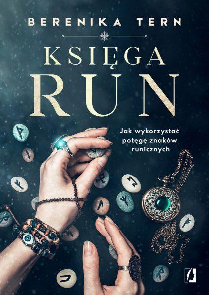 Księga run