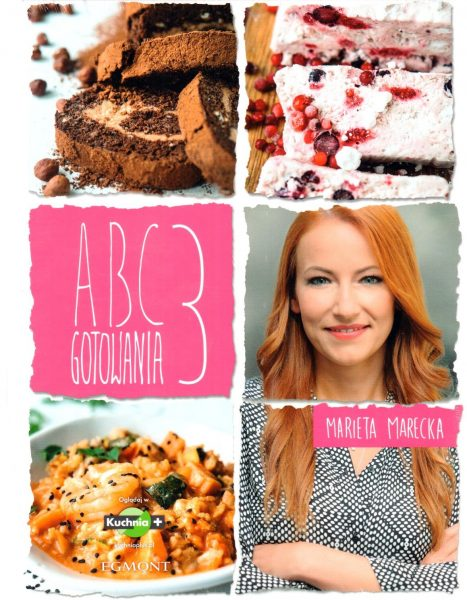 ABC gotowania 3